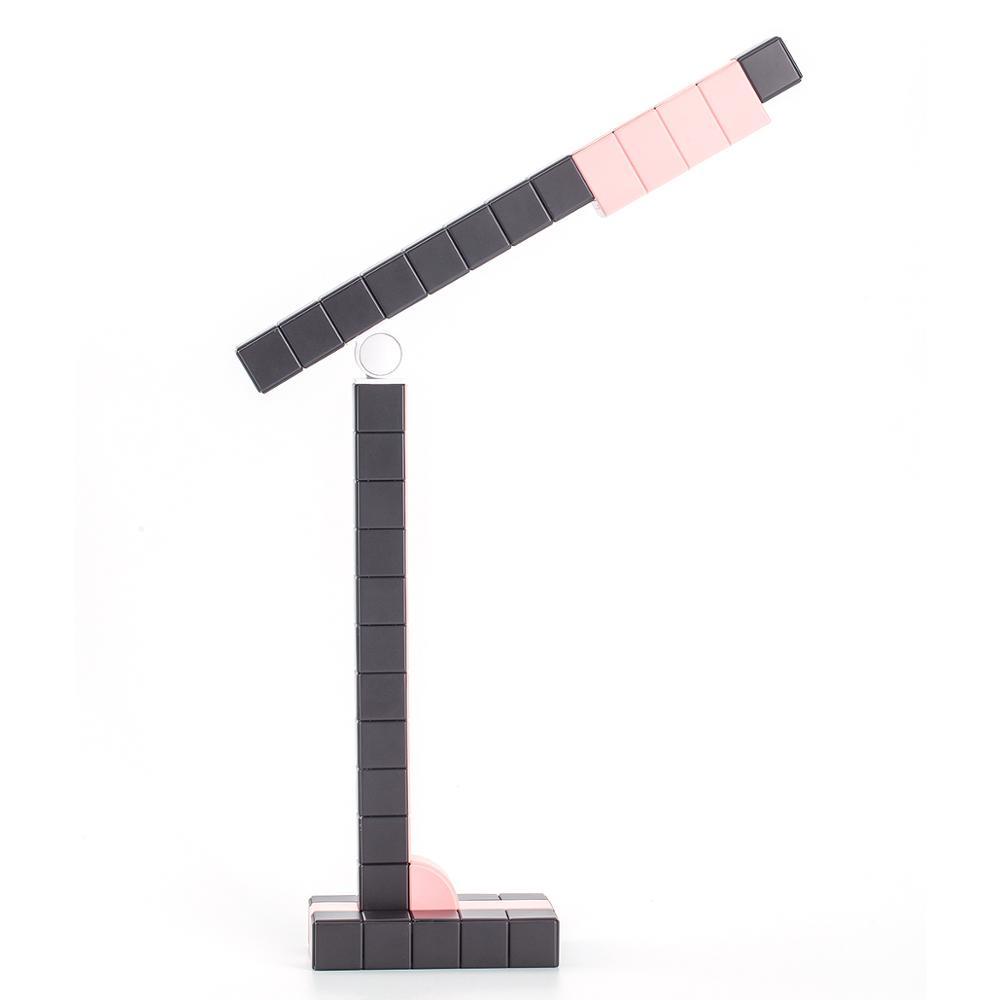 READING LAMPS WALMART Best Modern Floor Lamp   Top 10