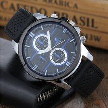 ZHONGVI Модные кварцевые часы для мужчин спортивные наручные часы Топ люксовый бренд наручные часы 2020 Новые Мужские часы Мужские Relogio Masculino(Китай)