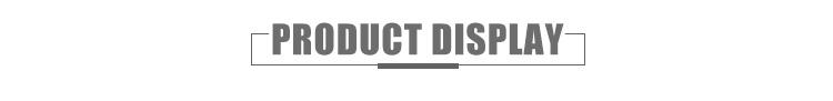 JINMA Новый горячий стол органайзер для документов искусственная кожа хранения офисные канцелярские принадлежности