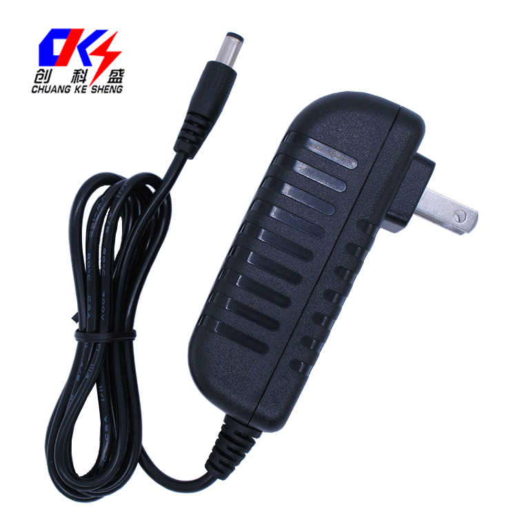 12 V 3A 36 W AC Power Adaptor
