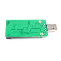 multilayer pcb circuit for gold metal detector metal detector pcb board