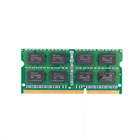 4gb Memory Ram Ddr3 8GB 4GB 2GB Laptop Notebook Memory Ram DDR3 PC3L-12800 1600MHz 204pin 1.35V SODIMM