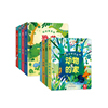 Stroy Books Hardcover Book/ Children Board Book Printing