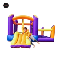 Hot Sale Inflatable Tree House Castle Commercial Bouncers Inflatables Toy R Us Jumping Castle