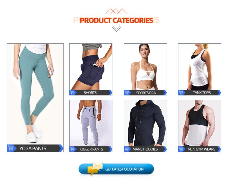 Summer new fashion cotton elegant women T shirt with shoulder pads ladies sleeveless T-shirt tops