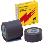 Pure Skived PTFE Film Tape with Silicone Adhesive for Heat-resistant Electrical Insulation Nitto Tape 903UL