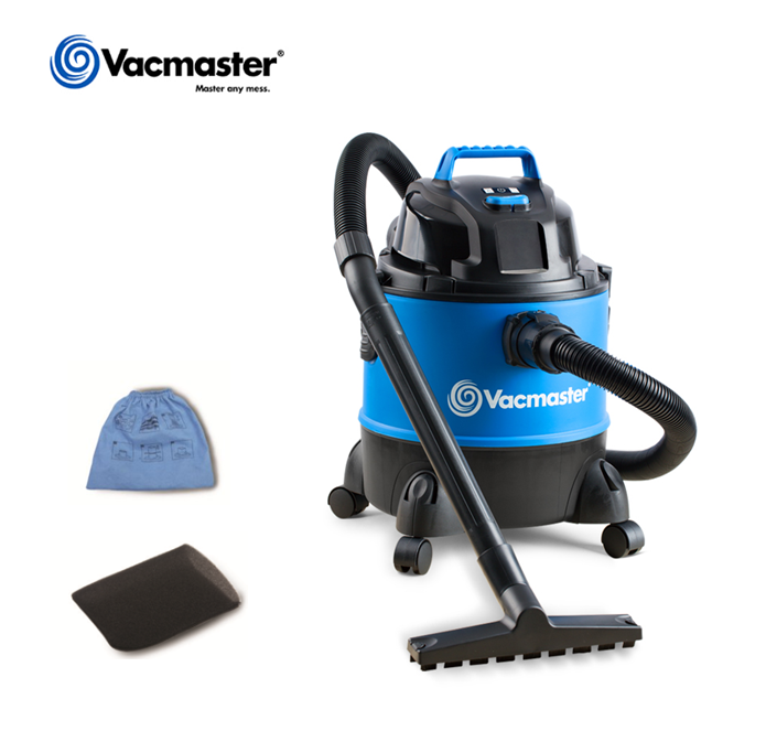 Vacmaster 2020 high power quality 1250w motor dust mites design-in house commercial use wet and dry vacuum <strong>cleaner</strong>,VQ1220PF