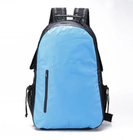 Lightweight Fashionable Lightweight Laptop Waterproof Backpack