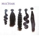 virgin clip in hair extension private label,couture virgin afro kinky curly hair shopping india