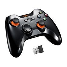 PXN-9613 Pro Bluetooth 2,4G Dongle Spiel Controller für <span class=keywords><strong>PS3</strong></span>/Mobile/<span class=keywords><strong>TV</strong></span>/PC/STB/Tablet /Android