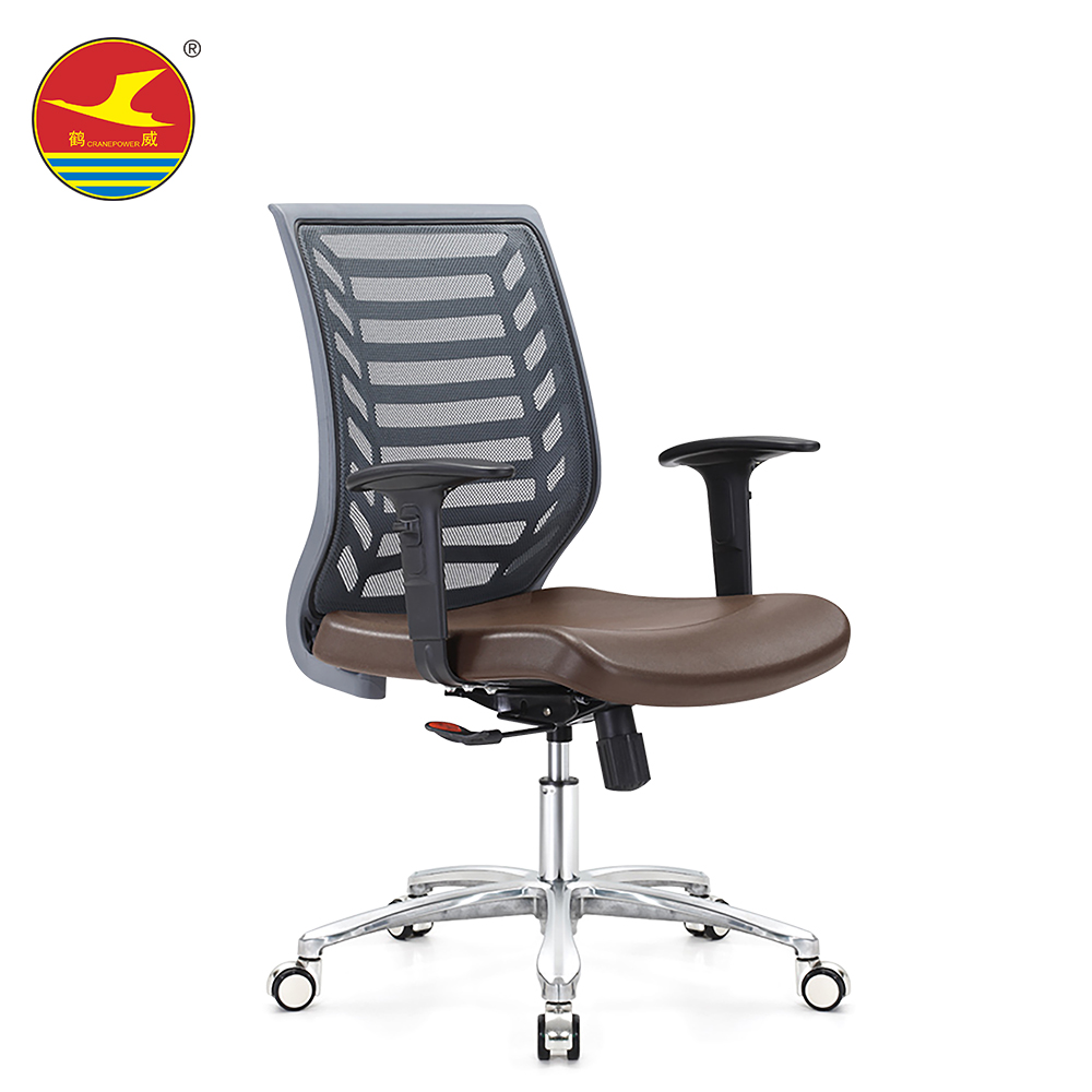 PU airport bench link chair  leisure waiting school chairs coffee shop chairs