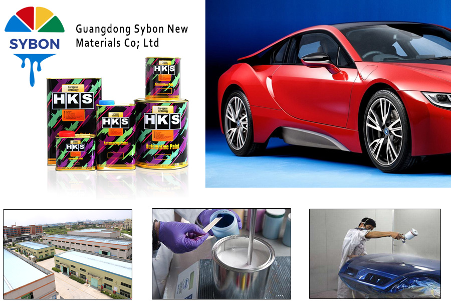 (High) 저 (Quality 자동차 보수 용 코팅을 제거 chemicals paints 1 천개 auto 페인트 바인더