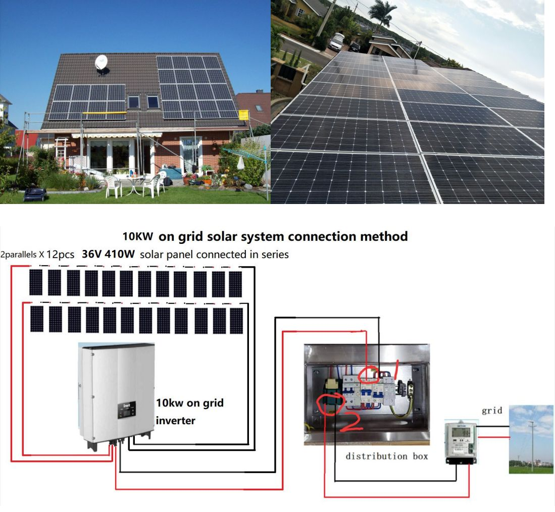 10kw on grid solar system.png