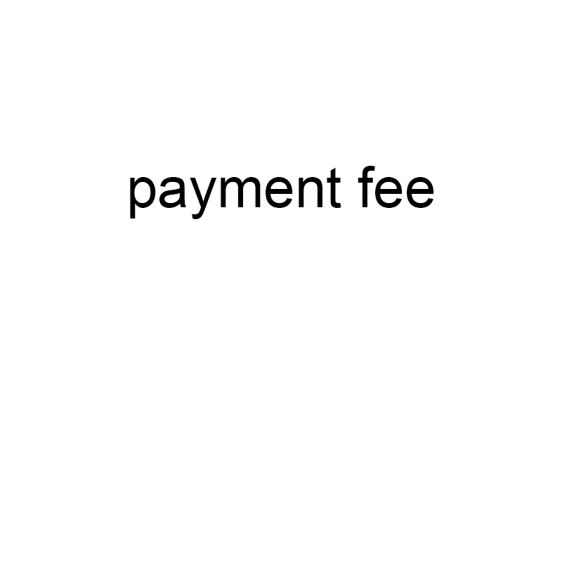 This is a payment fee link for Business service