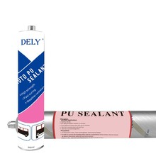 Pu <span class=keywords><strong>40</strong></span> Polyurethaan Kit Pu Voorruit Vervanging Sealant Zelfklevende <span class=keywords><strong>Lijm</strong></span>