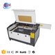 Widely Laser Cutting Machine For Sale 60W Desktop engraver Laser Cutting Machine