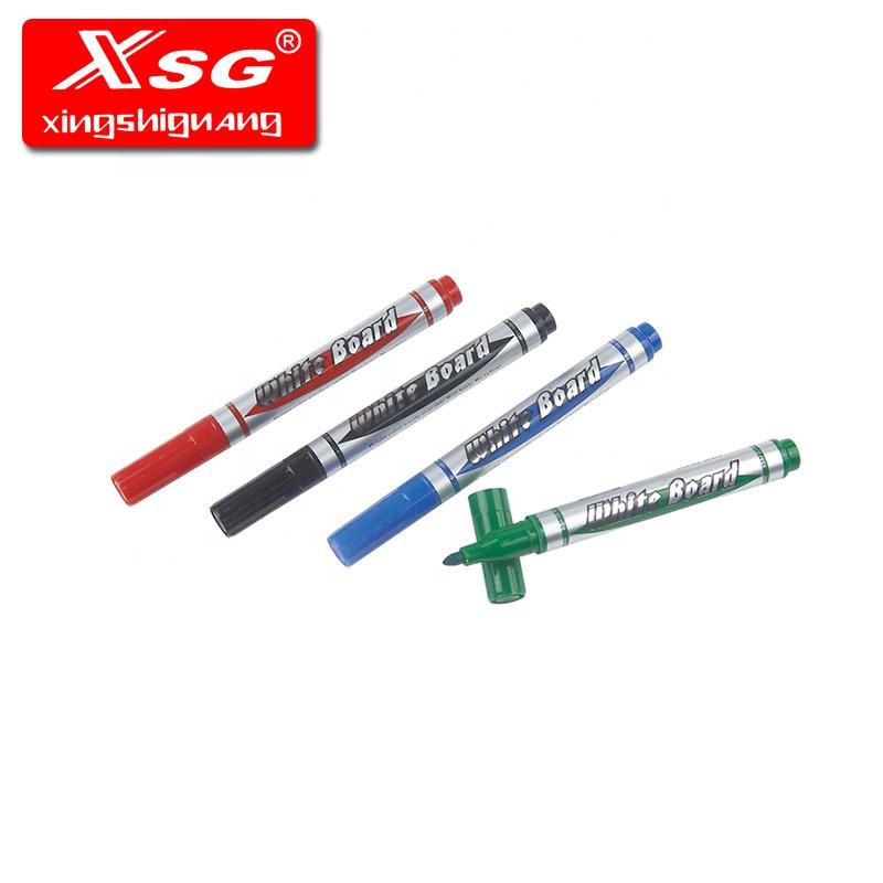 Alibaba supplier Whiteboard Marker Pen with 4 colors - Yola WhiteBoard | szyola.net