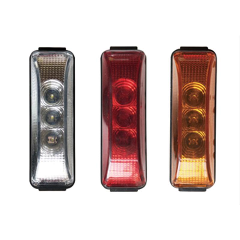 Truck Lights Led 24 Volt Spot Howo Sino Lights Truck