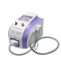 Factory Price CE FDA Approved 800w 808nm Diode Laser Hair Removal Depilator