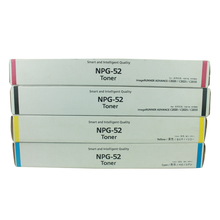 NPG52 <span class=keywords><strong>тонер</strong></span> принтер <span class=keywords><strong>canon</strong></span> NPG52 совместимый <span class=keywords><strong>тонер</strong></span> NPG52 совместимый <span class=keywords><strong>тонер</strong></span> <span class=keywords><strong>картридж</strong></span> для <span class=keywords><strong>Canon</strong></span> цветной копир