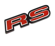 3D металлические наклейки для автомобиля, автомобильные аксессуары для Honda RS Fit Civic HR-V VEZEL Accord inspire(Китай)