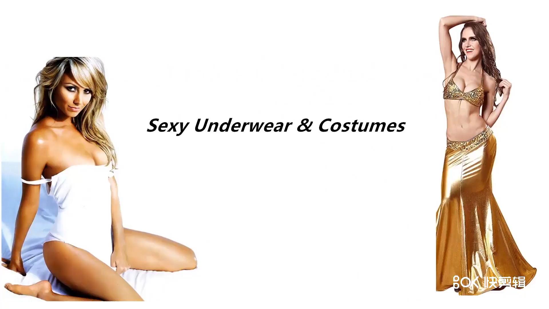 PoeticExst baştan çıkarıcı plaj Bikini Suit erotik sıcak tarzı artı boyutu iç çamaşırı kadın külot seksi