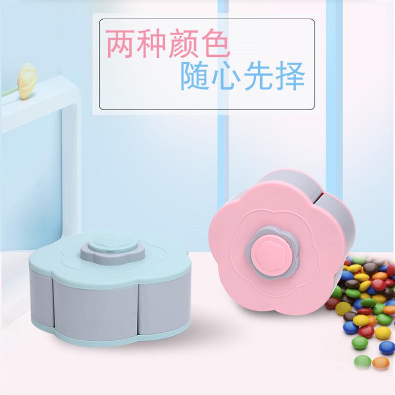 Sell Best Home Storage&Organization Fashion modernization Condy Box