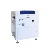 Highest Quality Conformal Coating Line Solution for Dispensing and Coating Purpose from ETA