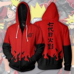 Factory hot sale stranger things oversized hoodie hoodies unisex in stock