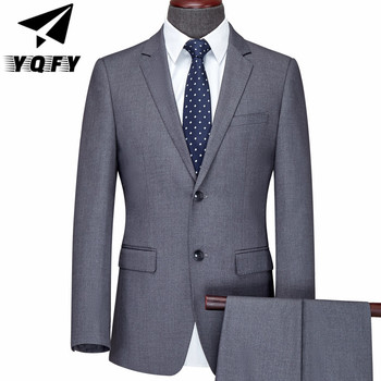Cheap Factory Price suit wedding for men Best Quality with