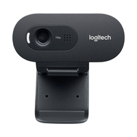 Best Seller Dropshipping & Wholesale Fast Shipping 100% Original Logitech C270i IPTV HD Webcam