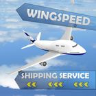 Taobao agent air freight forwarder Amazon FBA shipping from China to USA/EU--Skype: bonmedjoyce