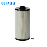 Engine BB6BG1TRP Fuel Filter 4679981