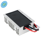 China Dc Converter 24 Volt 12 Volt Converter China Dc Motor 30A 480W 24 Volt To 12 Volt Voltage Converter