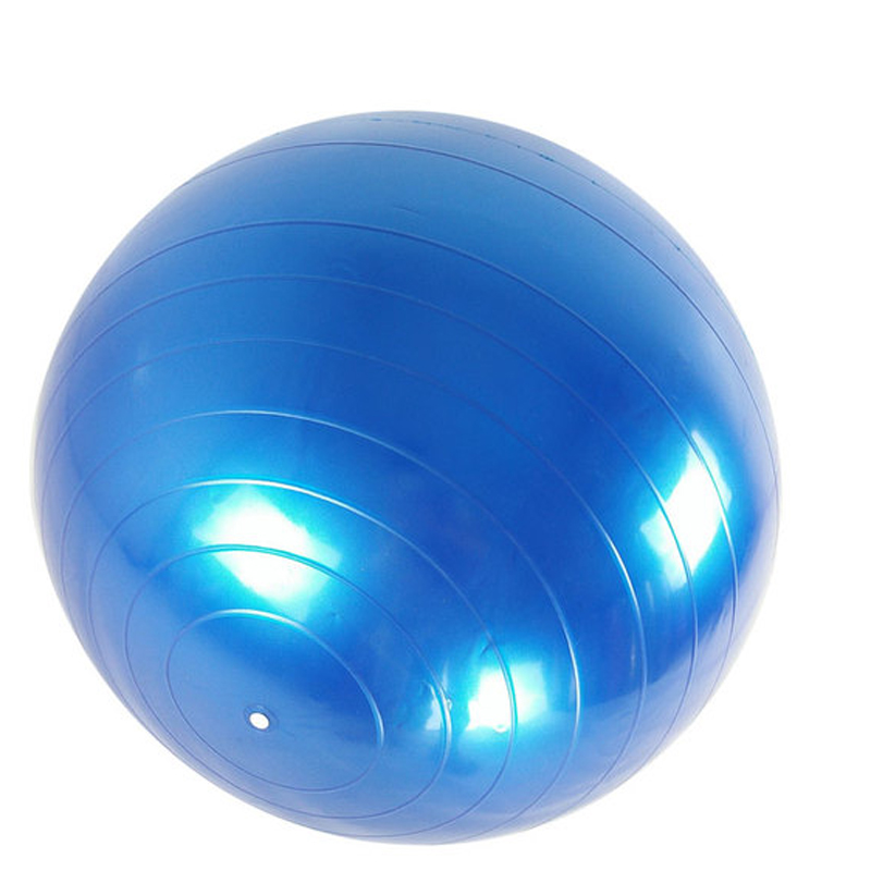 USA&amp;Europe stock 65cm <strong>Yoga</strong> <strong>Balls</strong> Pilates Fitness Gym Balance Exercise Workout <strong>Ball</strong>