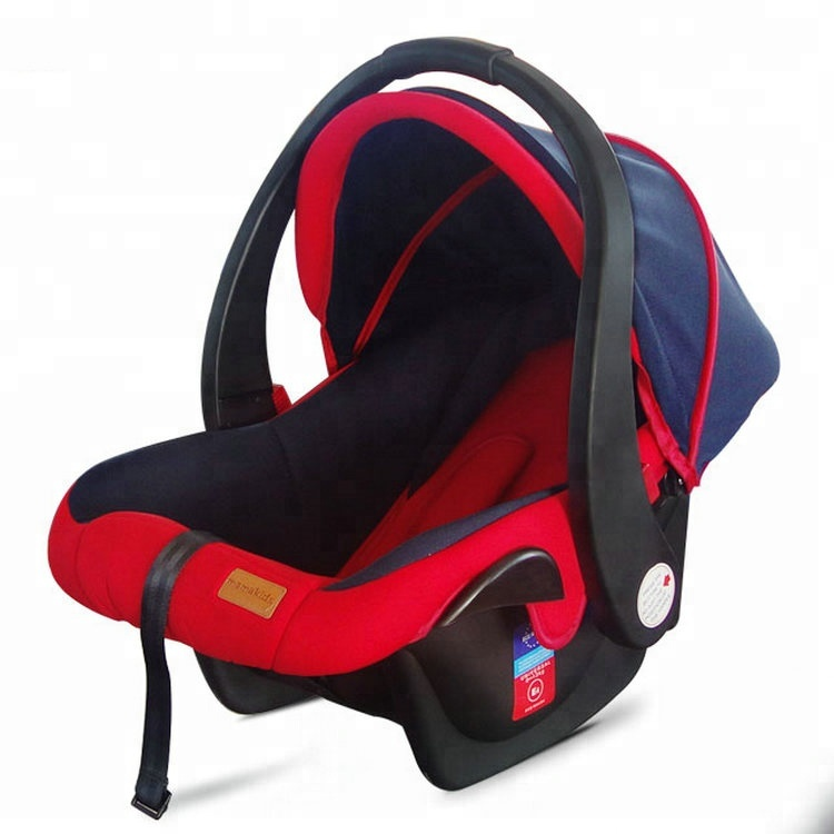 Mamakids Z-33b Hot Sale Baby Car Seat