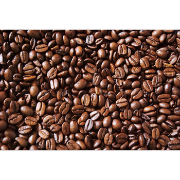 Colombia Single Origin 50 LB. Bulk Bag Whole Bean