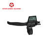 /product-detail/wuxing-electric-bike-display-meter-brake-lever-aluminum-alloy-ebike-kit-e-bike-parts-accessories--62259312785.html