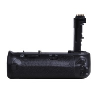 Battery Grip for Canon EOS 6D