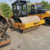 China 18 ton SANY full hydraulic road roller SSR180 price