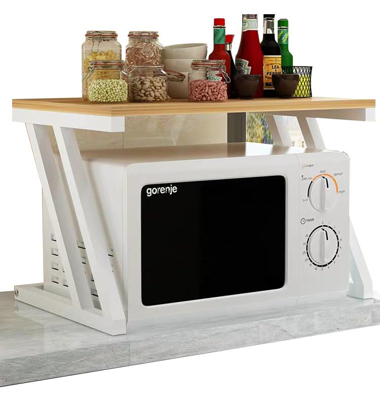 Kitchen Storage Holders Wood Microwave Oven Shelf Stand Kitchen Appliances Storage Rack Cabinet Buy Wood Storage Cabinet With Casters Microwave Fridge Cabinet Discontinued Kitchen Cabinets Product On Alibaba Com