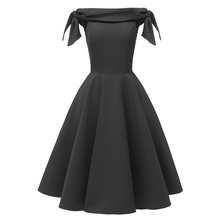 Lace up Off Shoulder Party Vrouwen <span class=keywords><strong>Kleding</strong></span> Zomer Vintage Elegante Korte Mouw <span class=keywords><strong>Afghaanse</strong></span> Bruiloft Luxe Crystal Mermaid Avondjurk