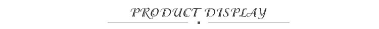 Reale Ciglia Singole Fornitore Private Label 25 Millimetri 3d All'ingrosso Ciglia di Visone