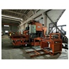 /product-detail/building-material-concrete-roof-tile-roll-forming-making-machine-supplier-62027712192.html