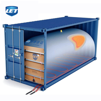 20feett container flexitank good price for liquid logistics transport storage sunflower oil