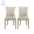 Made In China Superior Quality Living Room Chairs Classic