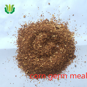 corn germ meal price fo rcattle feed of corn distillers grains