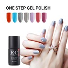 Nails Show with One Step Gel Polish Long Lasting Nails Gel Polish 1