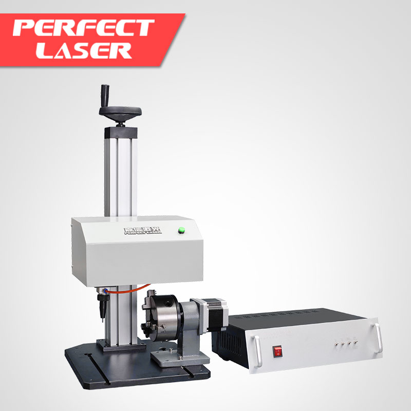 Automatic marking machine metal engraving <strong>equipment</strong>