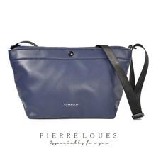 Модная поясная сумка, новая брендовая поясная сумка, Женская поясная сумка из искусственной кожи, нагрудная сумка, Повседневная сумка-мессе...(Китай)